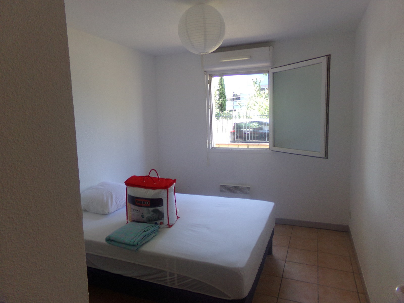 Location Appartement Saint Martin Du Touch