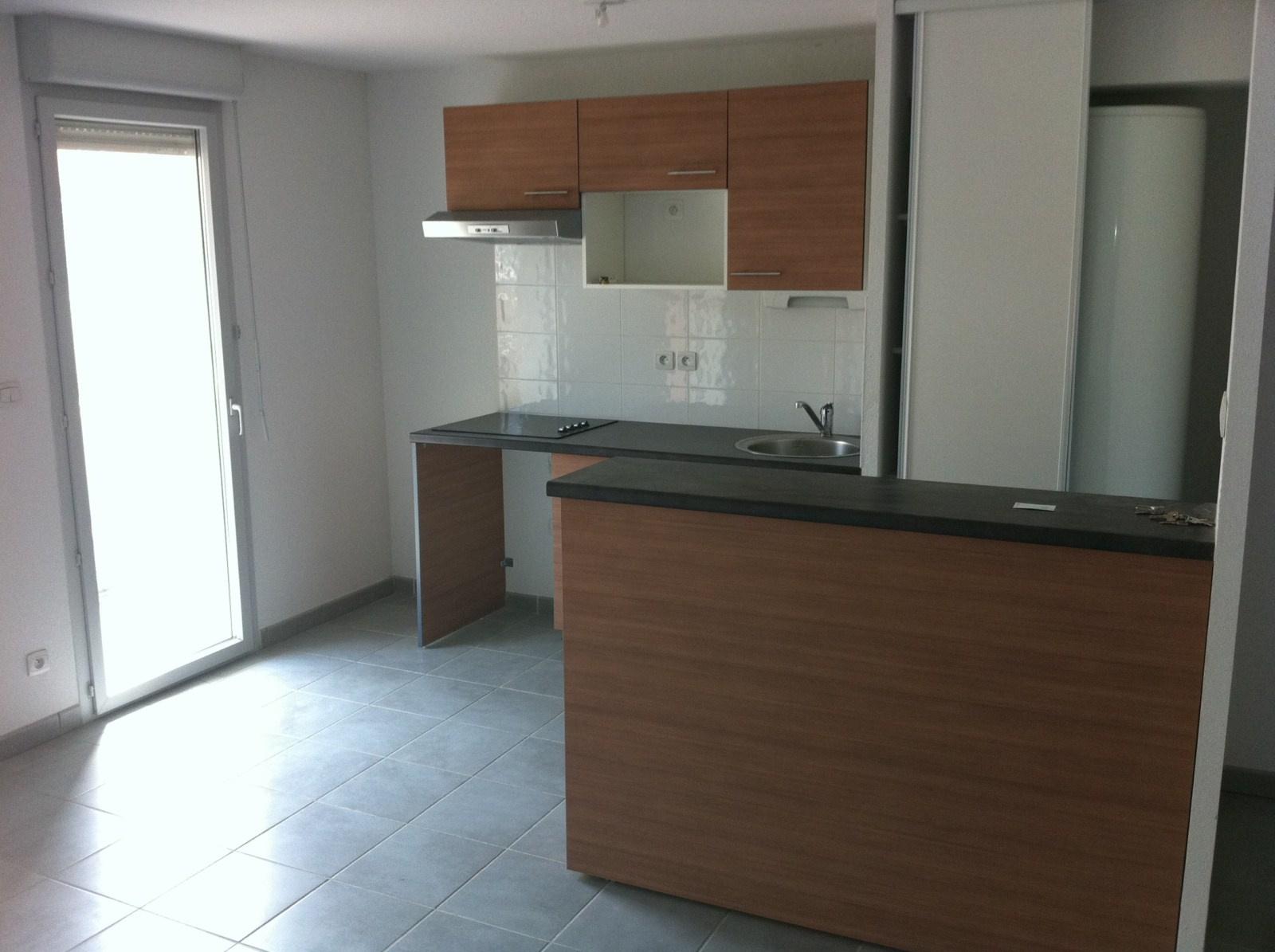 Location appartement toulouse 31000 sur le partenaire for Location appartement atypique toulouse
